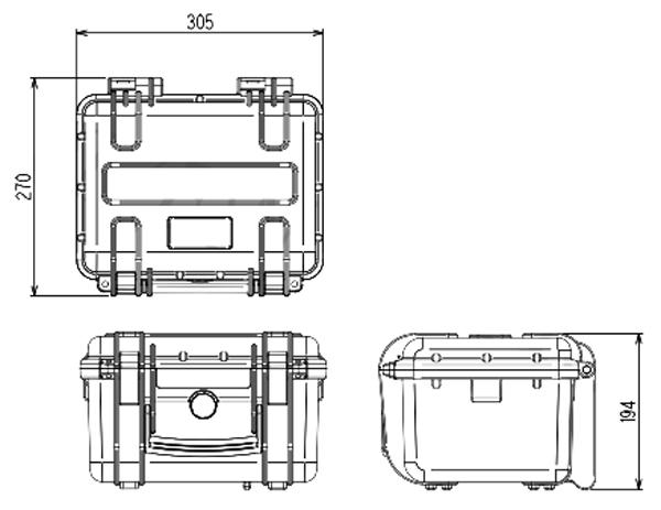 fi-8000-sf6-a