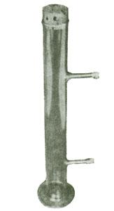 貯蔵安定試験用シリンダー  A-306