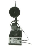 電動式針入度試験器  A-310