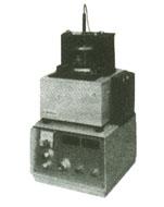 アスファルト自動軟化点試験器  A-312