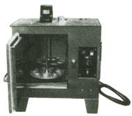蒸発減量試験器  A-329