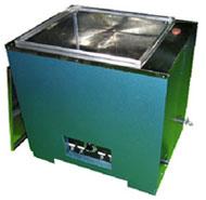 循環式電気恒温水槽  A-331