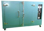 循環送風式電気定温乾燥器 970×600×750mm  A-332