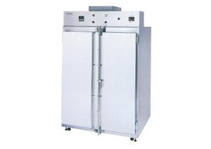 送風定温乾燥器 Special Large Electric Oven  A-333