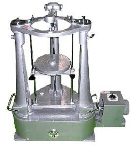 ロータップ型フルイ振とう機  A-336