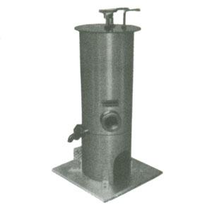 アブソン抽出器  A-359