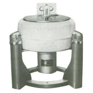 アブソン回収用遠心分離器  A-361