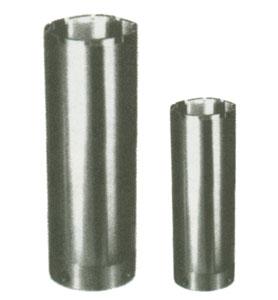 コアービット 100φ×300mm  A-375