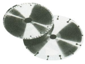 コアーブレード  A-376