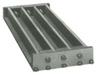 セメントコンパレーター用型枠  C-219