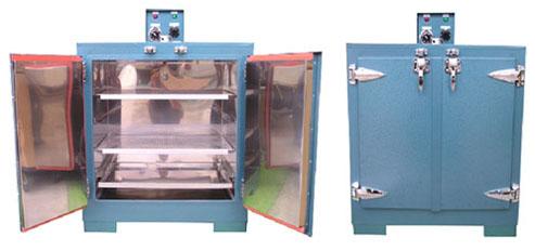 湿潤養生箱  C-223