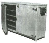 恒温養生箱  C-224