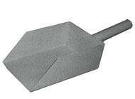 ハンドスコップ 角型  C-232