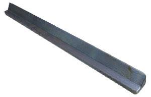 ストレートエッヂ 30cm L型  C-234