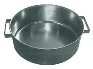 煮沸鍋  C-248