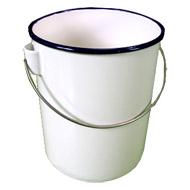 洗い試験用容器  C-250