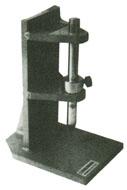 引っかき硬度測定器  C-263