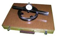 平面度検査器  C-287