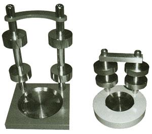 硫黄キャッピング装置  C-293