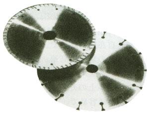 コアーブレード  C-301
