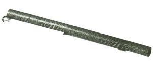 温度調節器(コンタクトゲージ)  C-304