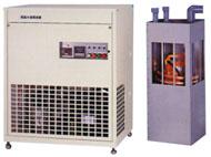 新型コンクリート養生水槽用恒温水循環装置  C-306