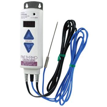 デジタルファインサーモ(温度コントローラー) C-30a