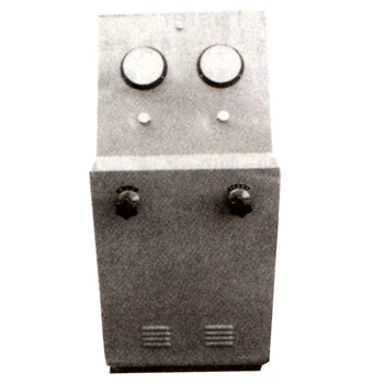 電動操作盤 C-313