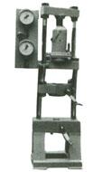 簡易鉄筋引張試験機  C-314