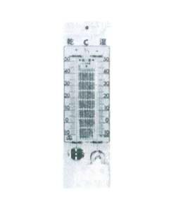 湿度計  G-415