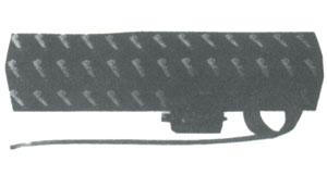 ロバートショウ自動温度調節器  G-420