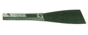スパチュラ  G-438