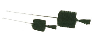 シリンダー掃除用ブラシ   G-441