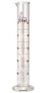 メスシリンダー  G-444