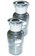 広口瓶  G-449