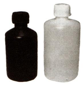 ポリビン(細口)  G-451