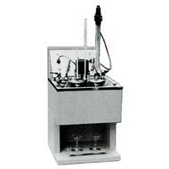 セイボルト粘度計フロール型 LA-118