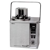 携帯用温度検査槽(一体型) LA-136B