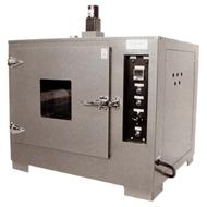薄膜加熱試験機 LA-141
