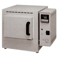 オートマチック電気炉 LA-142