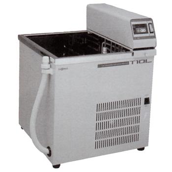 低温恒温水槽 LA-153