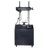 電動式圧縮装置 LA-164