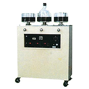 自動型最大比重測定装置 LA-194