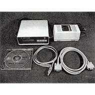 3Mプロフィルデータ処理装置 LA-249