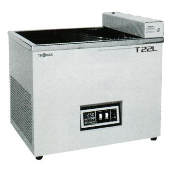アルカリ反応試験恒温水槽 LC-536