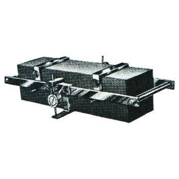 梁の撓み測定装置 LC-548