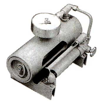 ポータブルテスター LC-637