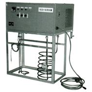 投入型恒温水循環装置 LC-679