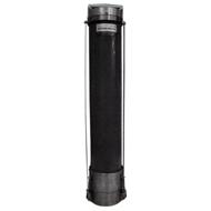 クレンシャ(φ10cm×20cm専用供試体つかみ具)LC-680