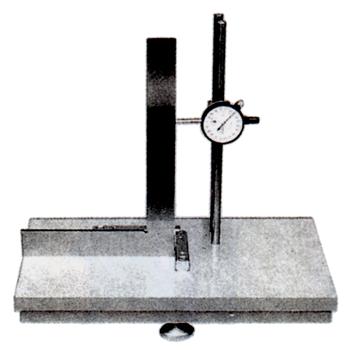 底面・側面角度測定器 LC-685